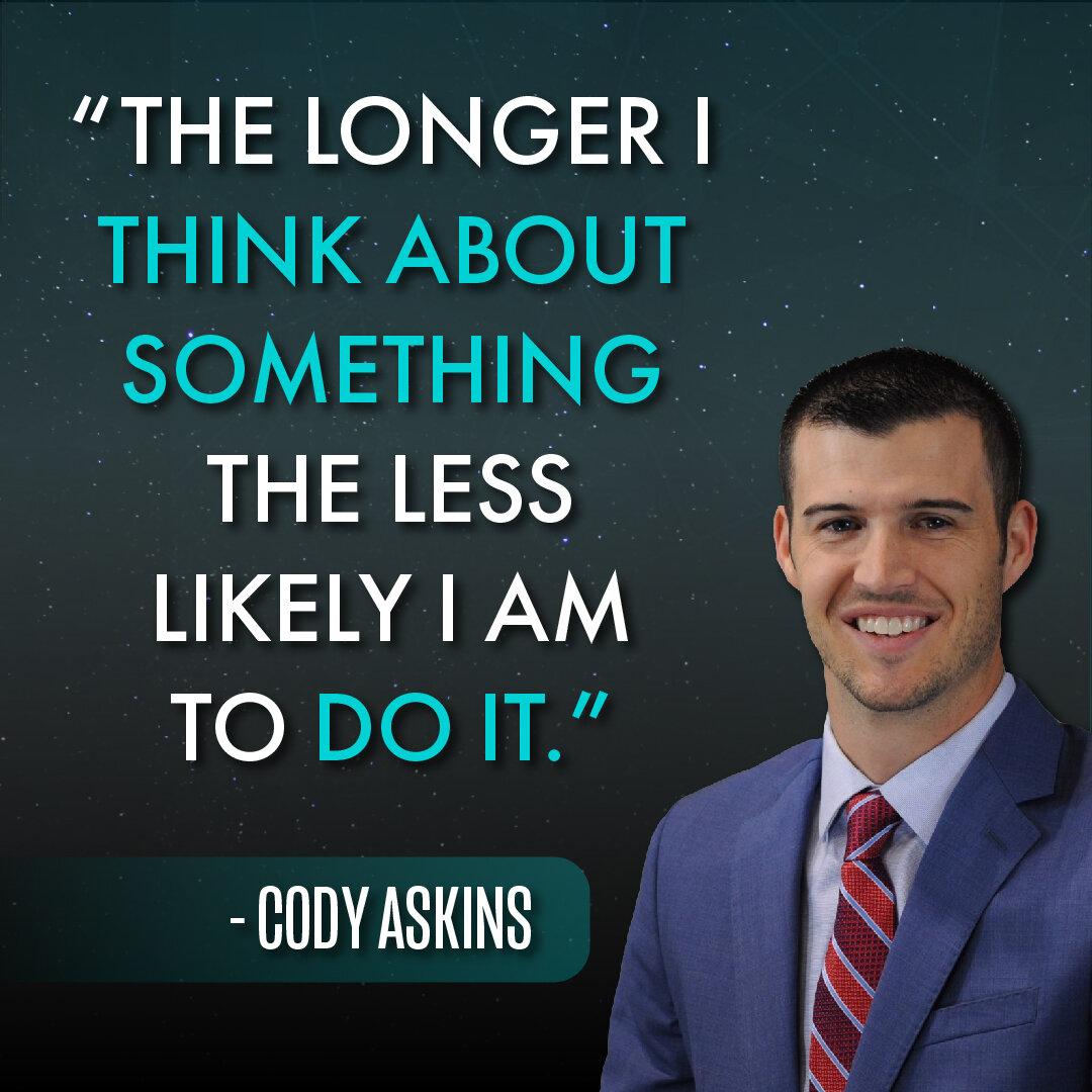 Cody Askins QC-100.jpg