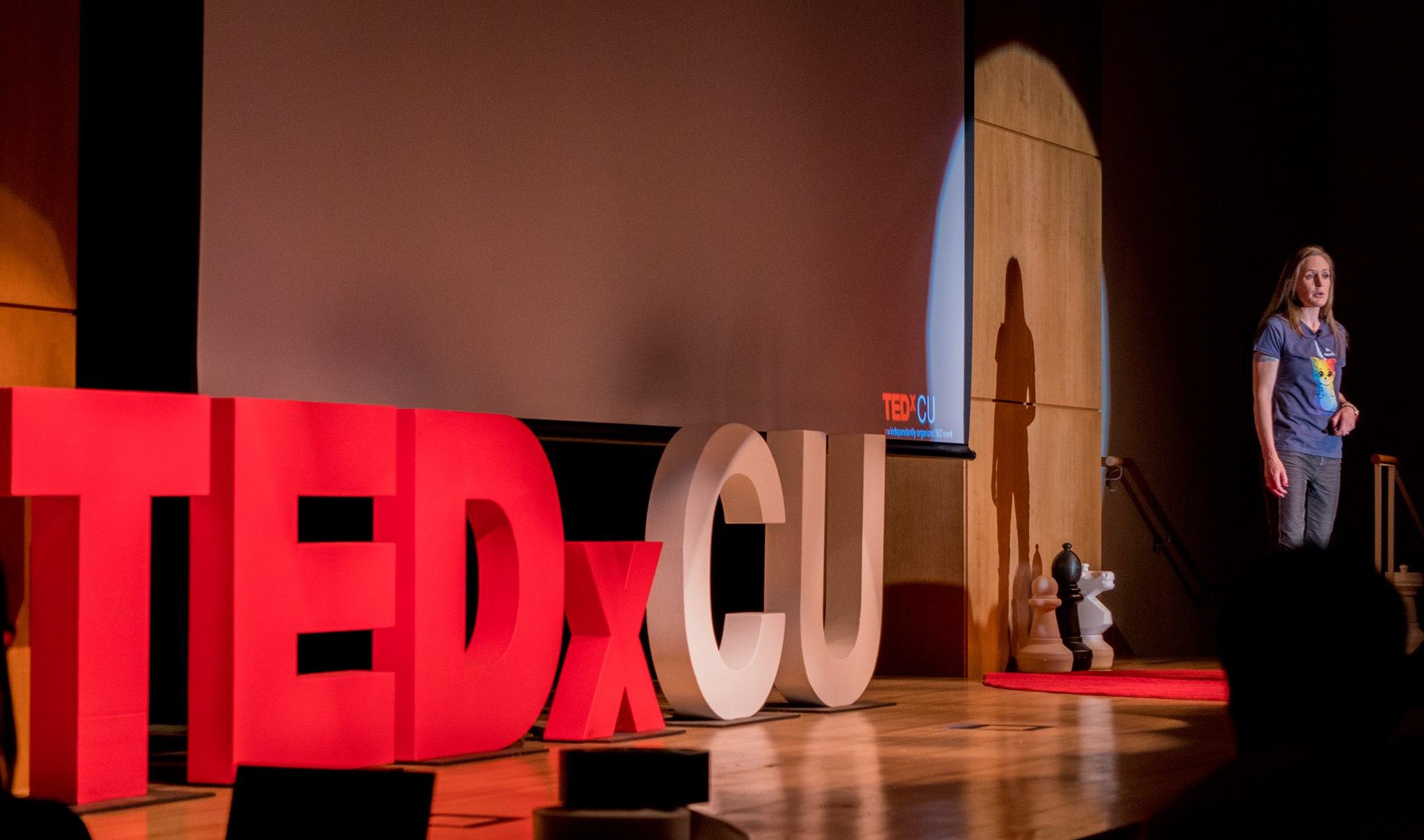 TEDxCU Stage.jpg