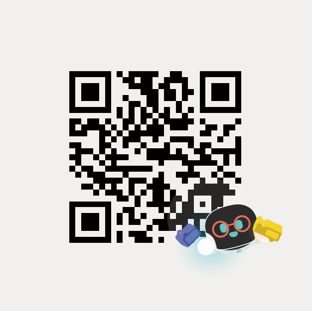 Kebbi_TW_說明書圖示_01_1_step4b.png