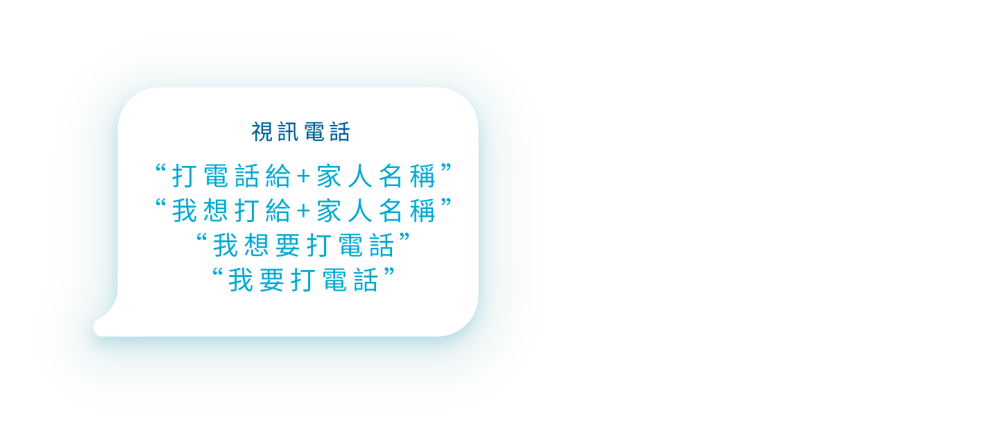 Kebbi_TW_語音指令圖示_Commends_05_VideoCall.png
