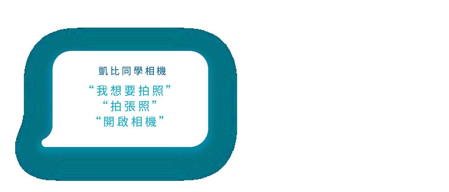 Kebbi_TW_語音指令圖示_Commends_06_Camera.png