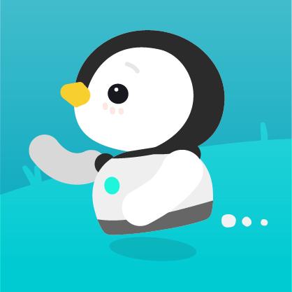 20181001_AppListIcons_23_PenguinParde.png