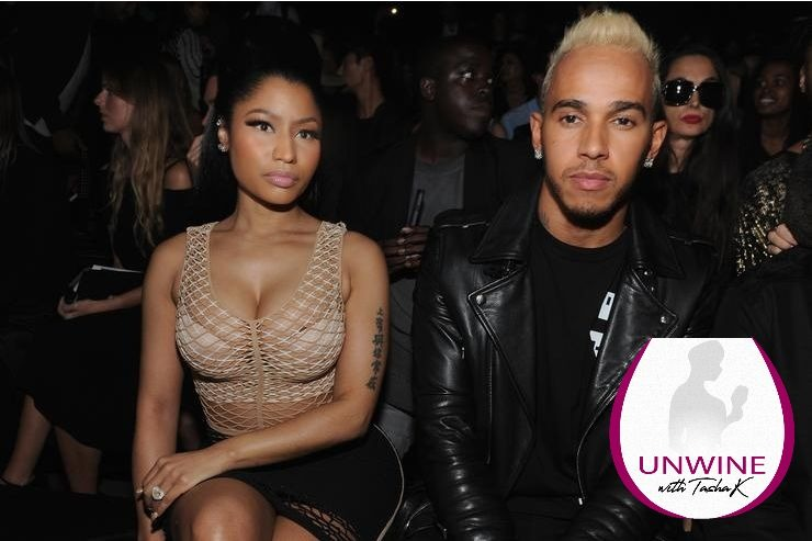 Nicki Minaj has a (New Boy) And he is Young as Hell (Pics  Videos) 1.jpg