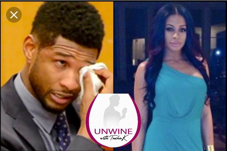 Exclusive Usher Will Face His Herpes Accuser Laura Helm in Court Judge Denied Motion to Dismiss  (Video  Court Documents) 1.jpg