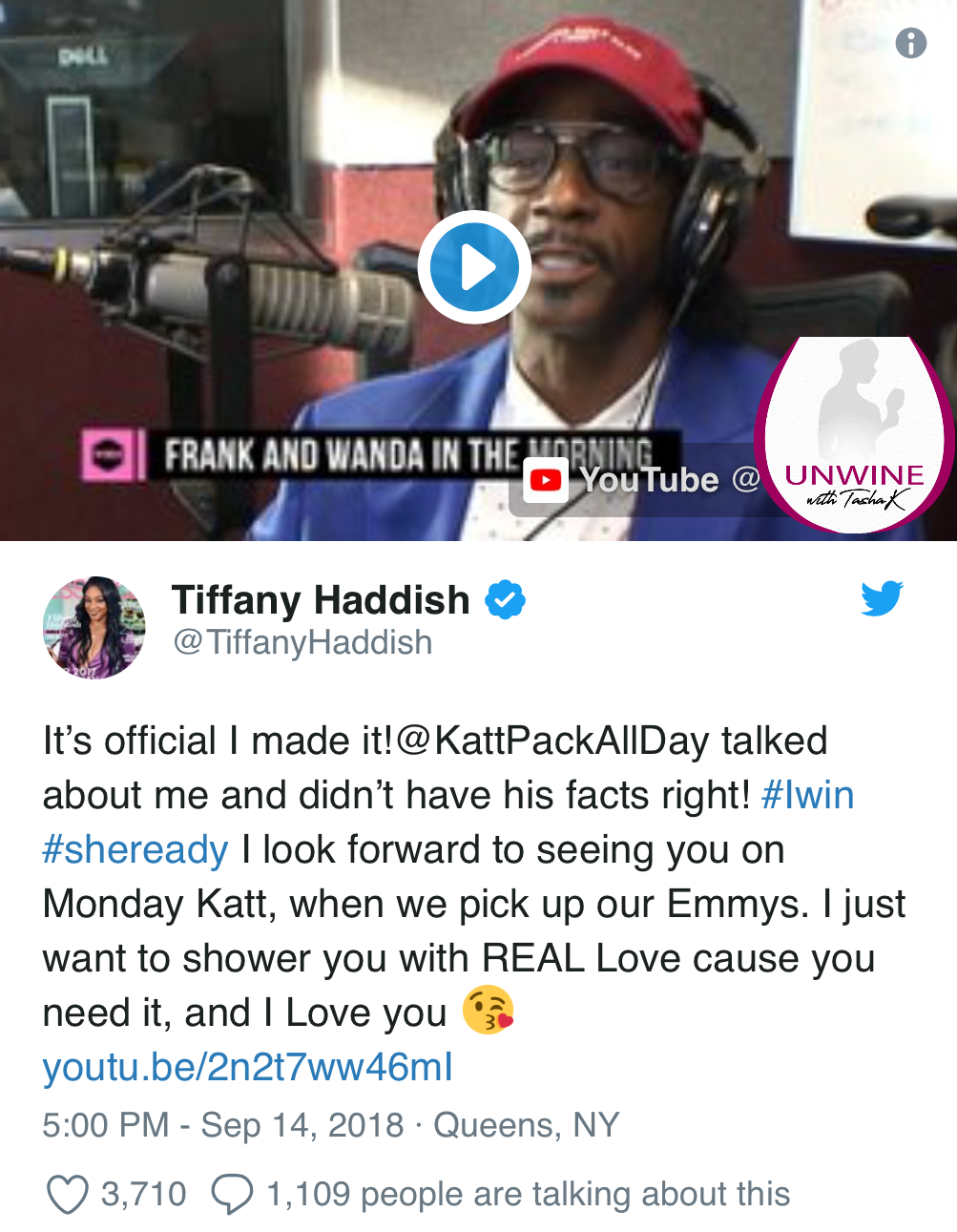 Katt Williams Gets Into It With Tiffany Haddish On Atlantas Frank and Wanda in the Morning Show (1).png
