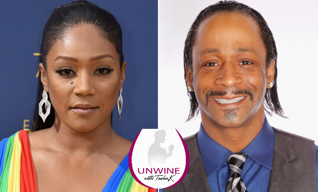 Katt Williams Gets Into It With Tiffany Haddish On Atlantas Frank and Wanda in the Morning Show 1 (1).png