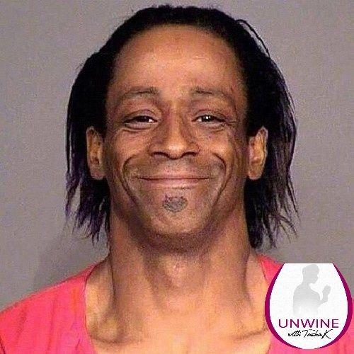 Katt Williams Arrested for Attending Emmy Awards Over Court 2.jpg