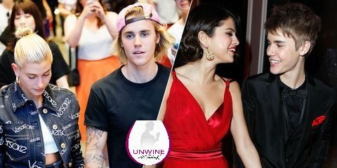 Sources Say That Justine Bieber is Not Over Selena Gomez Although Hes Married to Hailey Baldwin.jpg