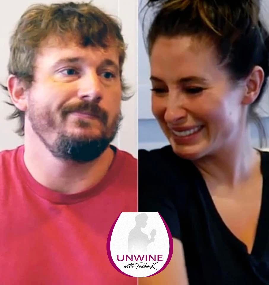 Teen Mom OG Welcomes Bristol Palin As She Opens Up About Her Divorce from Dakota Meyer (1).jpg