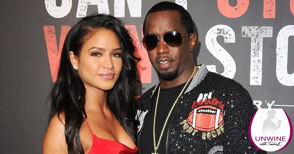 Sean Diddy Combs And Cassie Ventura Split After Six Plus Years.jpg