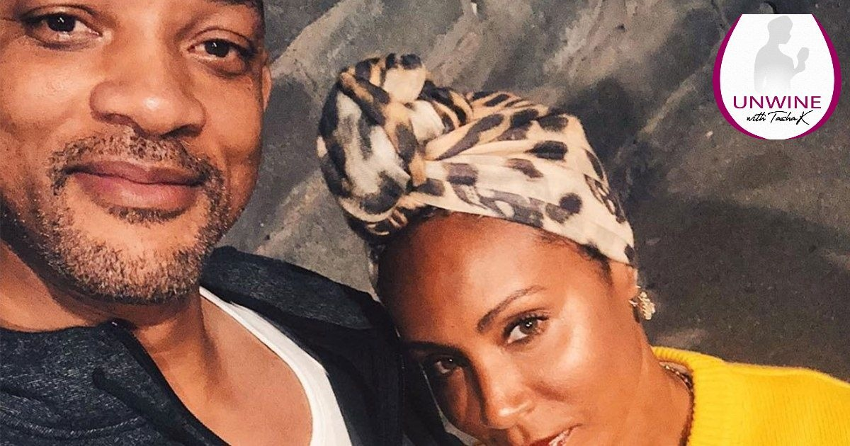Will Smith and Jada Pinkett-Smith Say They Are Not Married But Life Partners Rather.jpg