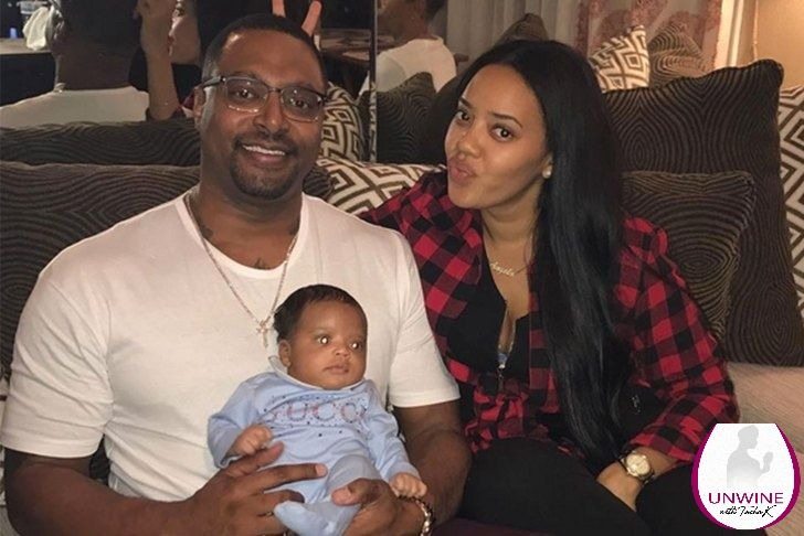 Angela Simmons Mourns the Loss of Ex-Fiance and Baby Daddy Sutton Tennyson (3).jpg