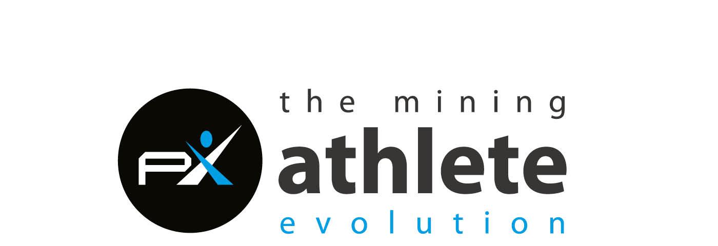 Performex_Perth_Western_Australia_The_Mining_Athlete_Evolution_Logo.jpg