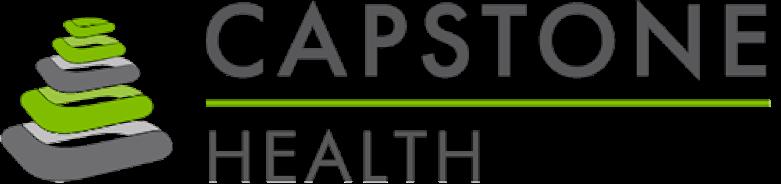 Capstone_Health_Logo.png