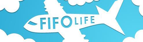 FIFO_Life_Logo.jpg