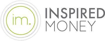 Inspired_Money_Logo.jpg