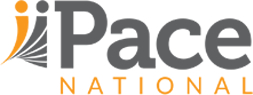 PACE_National_Logo.jpg