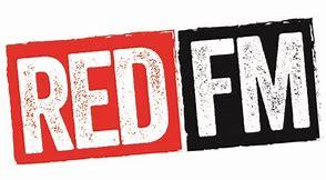 RED_FM_Logo.jpg