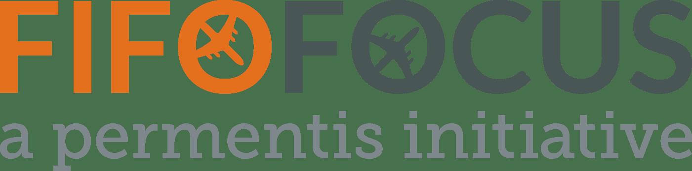 FIFO_Focus_Logo.png