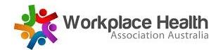 Workplace_Health_Logo.jpg