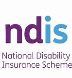 NDIS_Logo.jpg
