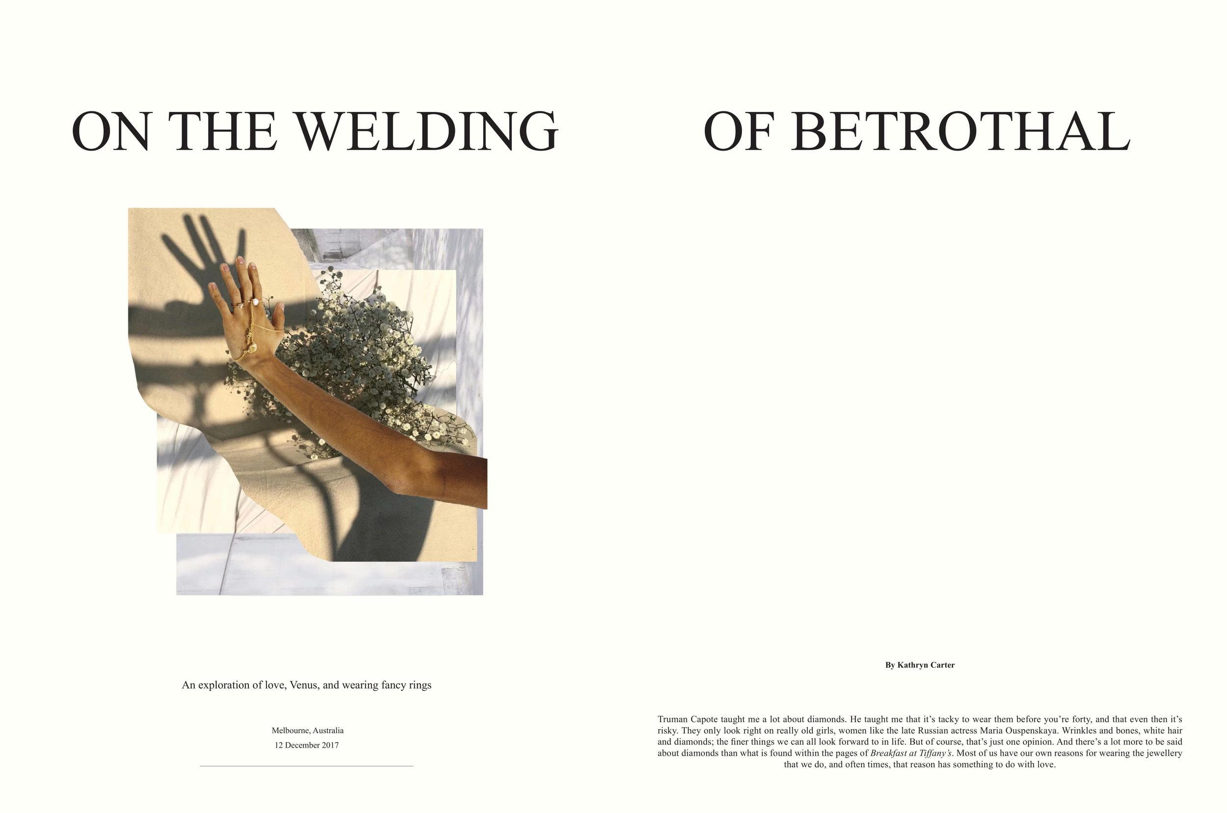 On the welding of betrothal-1.jpg