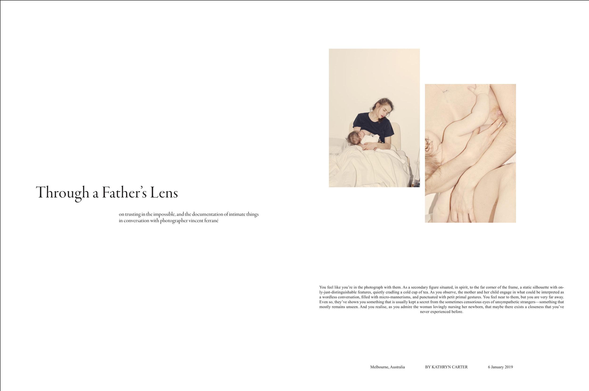 Through a Father's Lens-1.jpg