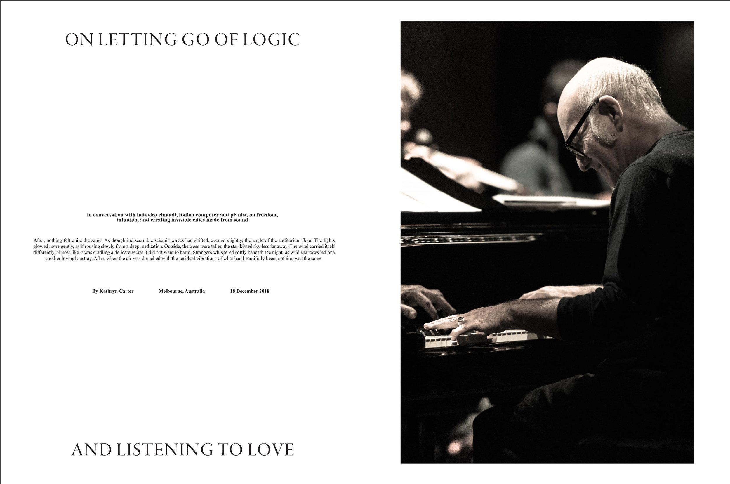 on letting go of logic-1.jpg