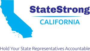 statestrong-logo-5-ca-tagline-3-3_orig.png