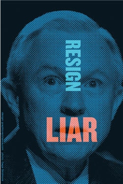 sessions-liar_orig.jpg
