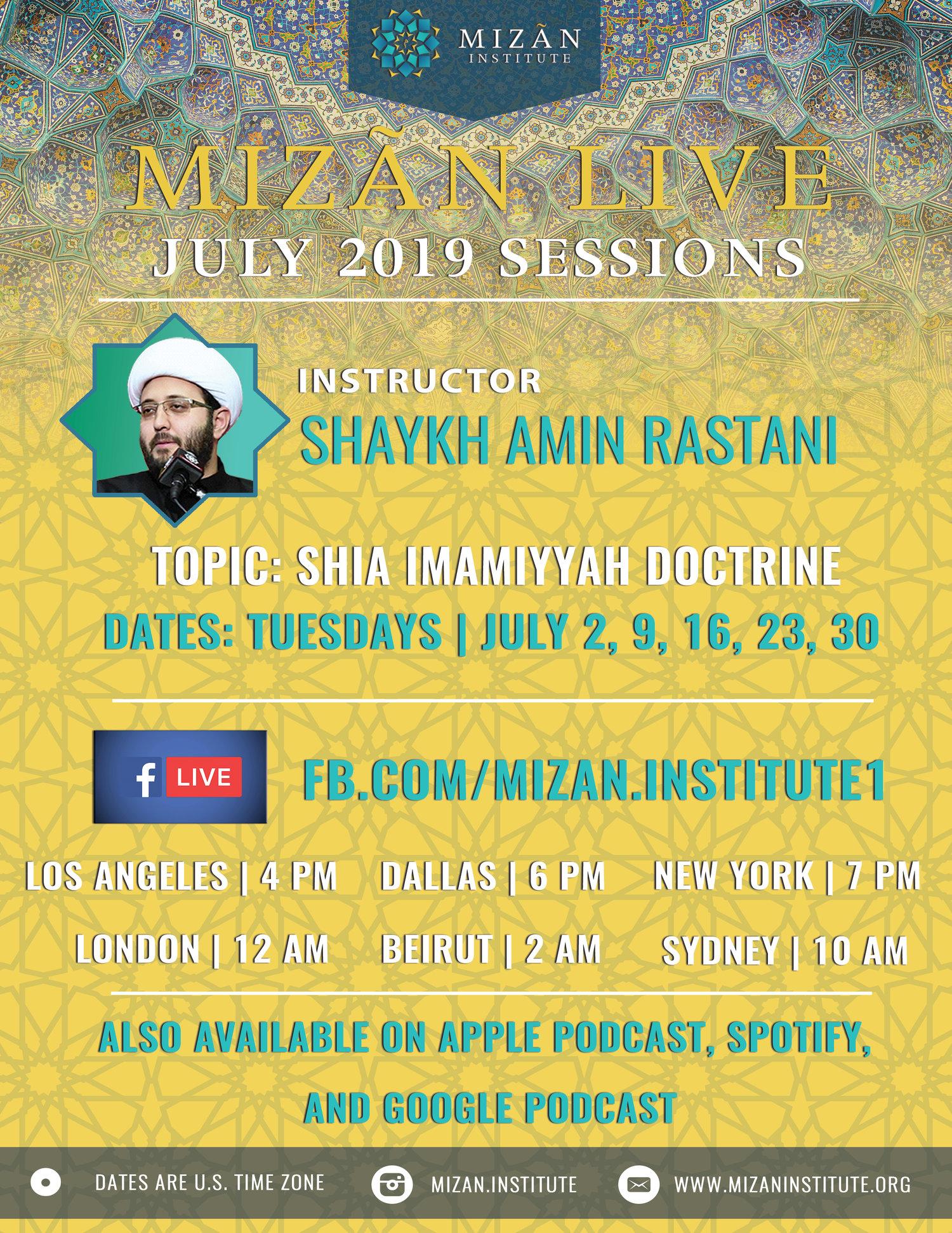 july-mizan-live-flyer.jpg