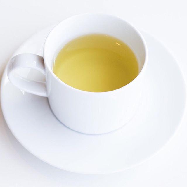 Are you team #whitetea or team #greentea? . . . #teams #madeoftea #tea #tealover #tealovers #ilovetea #teaholic #timefortea #teatime #tealife #teaaddict #teaparty #teadrinker #cuppatea