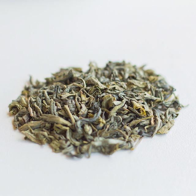 Perfection 🍵🍃 . . . #tealeaves #greentea #leaves #madeoftea #tea #tealover #tealovers #ilovetea #teaholic #timefortea #teatime #tealife #teaaddict #teaparty #teadrinker