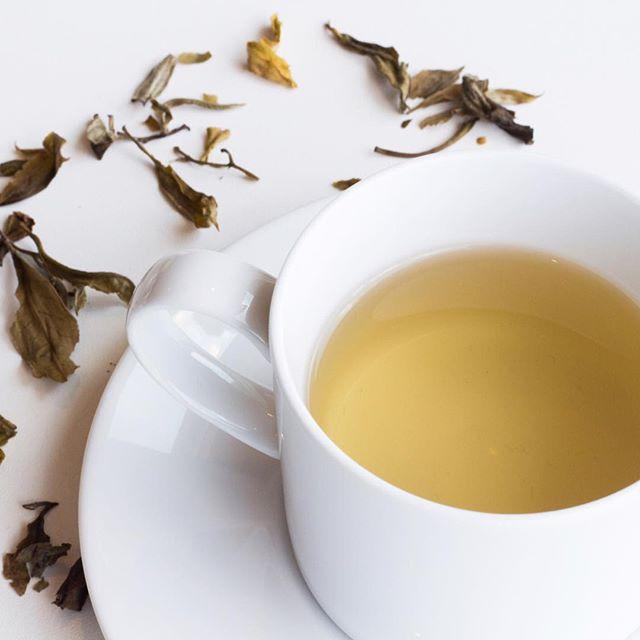 You can never have too much #tea ☕️🍂 . . . #toomuchtea #nevertoomuch #madeoftea #tealover #tealovers #ilovetea #teaholic #timefortea #teatime #tealife #teaaddict #teaparty #teadrinker #cuppatea