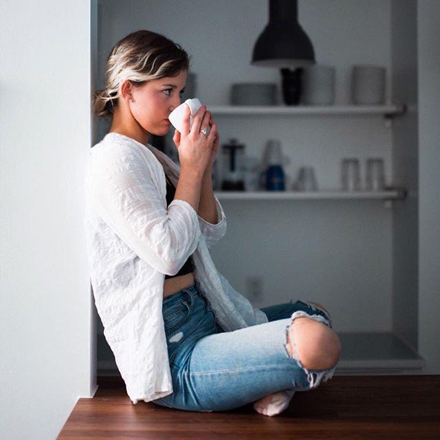 Contemplating another #cuppatea 🍵 . . . #cuppa #madeoftea #tea #tealover #tealovers #ilovetea #teaholic #timefortea #teatime #tealife #teaaddict #teaparty #teadrinker #teastagram #morningtea