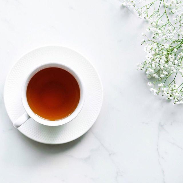 Tranquli(tea) 🙌🏼 . . . #tranquil #calm #madeoftea #tea #tealover #tealovers #ilovetea #teaholic #timefortea #teatime #tealife #teaaddict #teadrinker