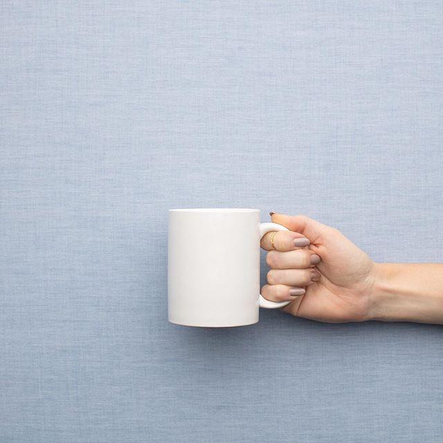 Happy Monday! This week is about to be tea-rific 🍵 . . . #teapuns #punny #monday #mondaymotivation #madeoftea #tea #tealover #tealovers #ilovetea #teaholic #timefortea #teatime #tealife #teaaddict #teaparty #teadrinker #cuppatea