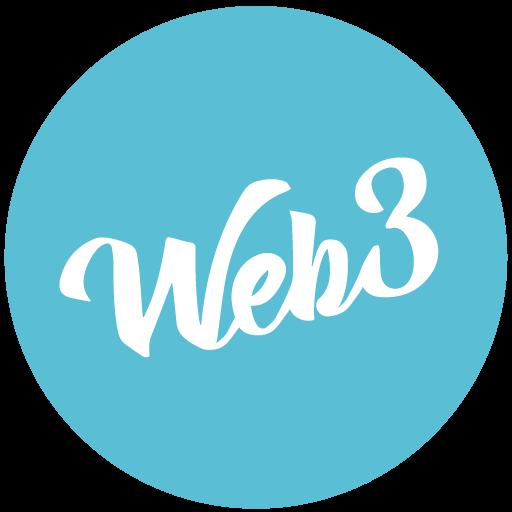 web3-color-logo-512x512.png