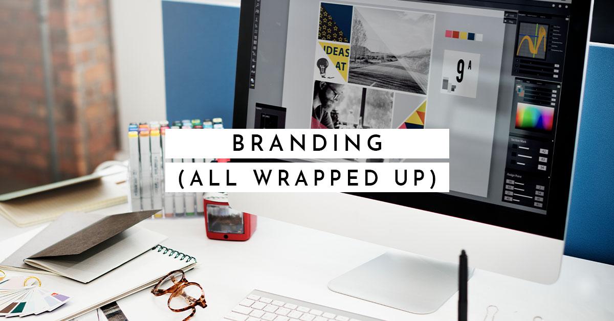 Branding  Blog 2.jpg