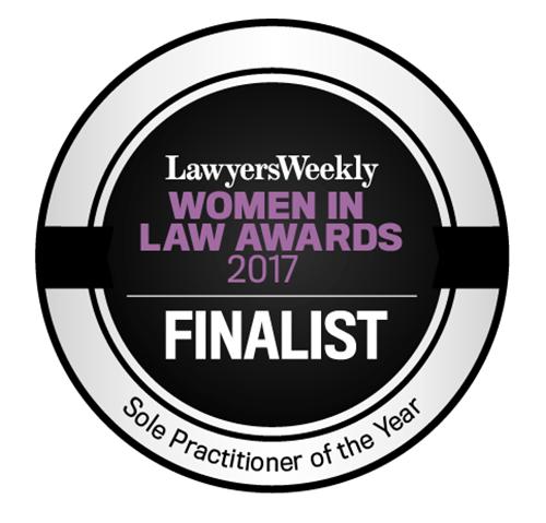legalite-victoria-australia-lawyers.png