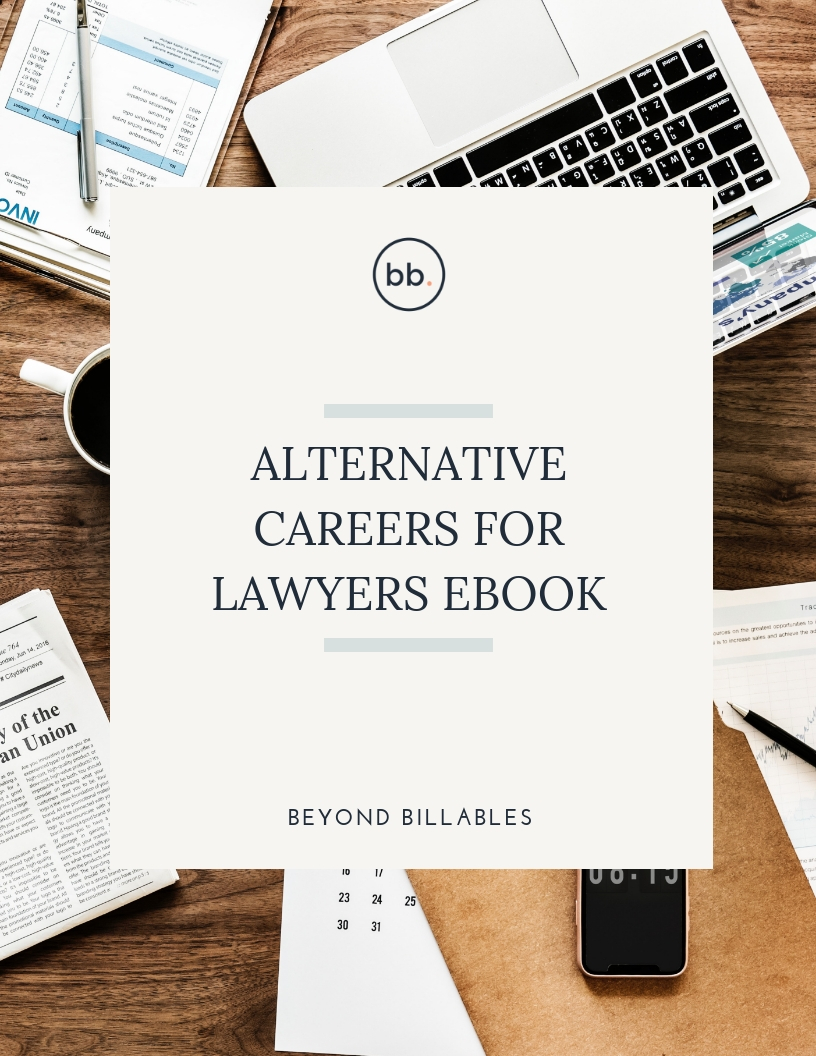 Alternative Careers for lawyers eBook.jpg