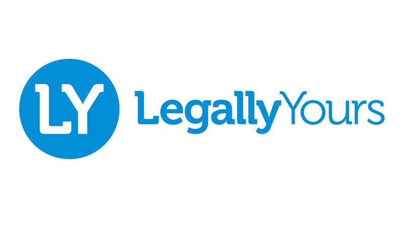 LegallyYours.jpg