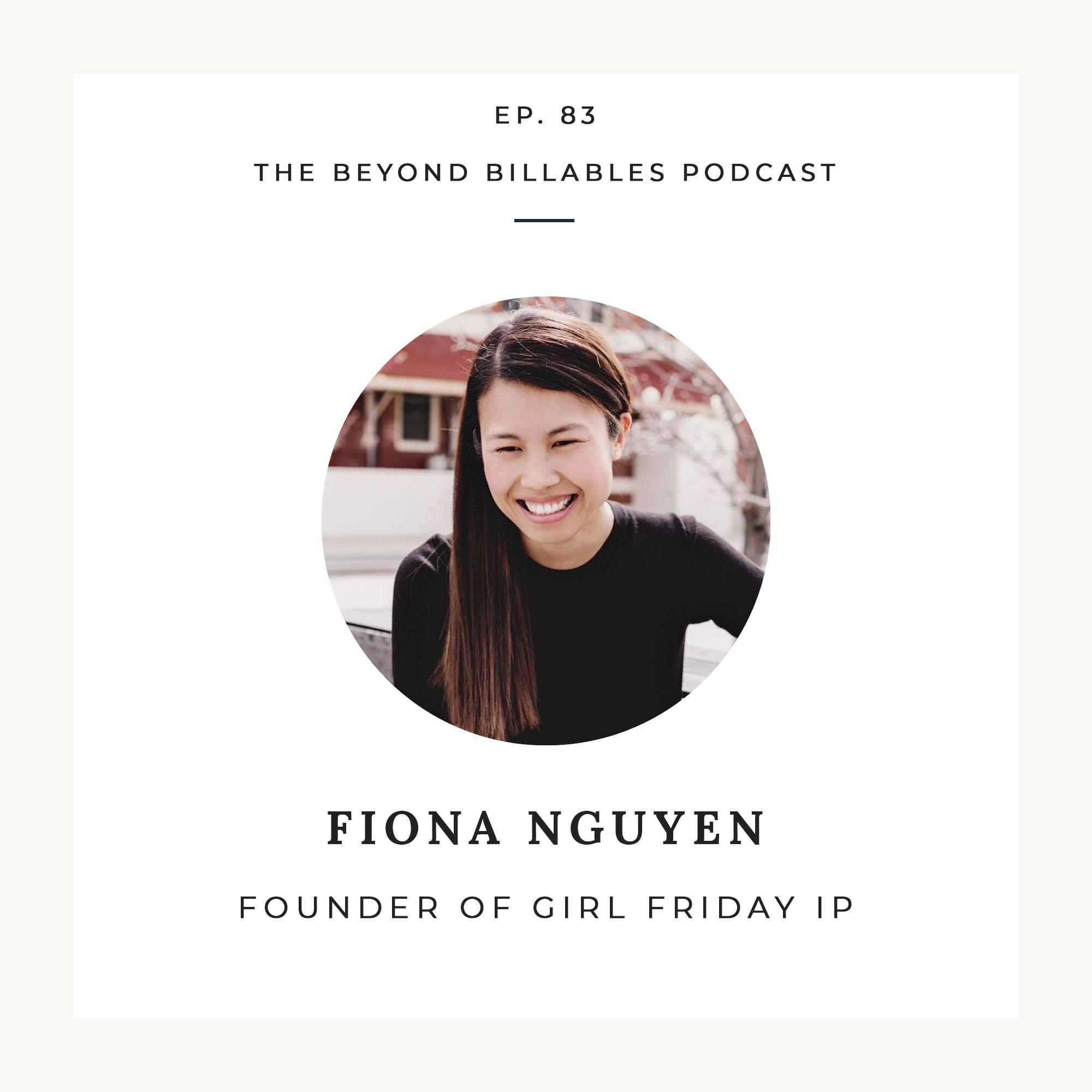 Fiona Nguyen Square.jpg