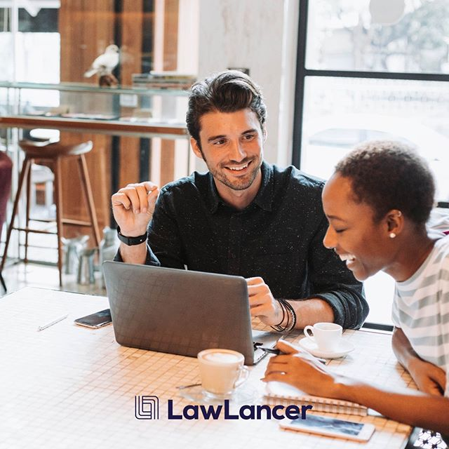 Lots of firms are great at marketing how good they are but they might not be a great choice! It's easy to fall into the trap of thinking that your law firm culture is the way it is because, well, that's law right? ⁣ .⁣ LawLancer is here to change that. We don't believe in working young law students and professionals to the bone because that's not how you get the best out of people.⁣ .⁣ .⁣ .⁣ .⁣ #lawlancer #tech #workfromanywhere #law #lawstudent #lawschool #lawyer #unilaw #university #student #lawfirm #qldlaw ⁣