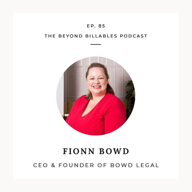 On our most recent podcast we sat down with the amazing @bowd.legal. An old friend from law school, Fionn is a leader when it comes to empowering lawyers and law firms! Links on the blog for the show, make sure to check it out!⠀ .⠀ .⠀ .⠀ .⠀ .⠀ #marketingadvice #contentmarketing #branding #marketingconsultant #marketinglife #marketingteam #marketingsocial #business #marketingplan #marketingagency #socialmedia #digitalmarketing #socialmediamarketing #marketingstrategy #marketingonline #marketingtips #marketingdigital #marketing #beyondbillables #lawlife #brisbanemarketing #legalmarketing #melbournebusiness #law #contentcreation #lawfirm #lawyerlife #business⠀