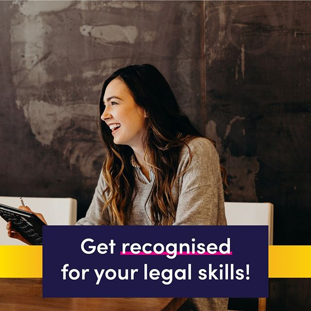 At LawLancer, we are bucking the system by delivering more opportunities to work on great gigs, while levelling the playing field for everyone. By emphasising talented students who get results, you'll get recognised for your legal skills, not your connections. No matter where you live. No matter who your uncle plays golf with. ⠀ .⠀ .⠀ .⠀ .⠀ #lawlancer #tech #workfromanywhere #law #lawstudent #lawschool #lawyer⠀