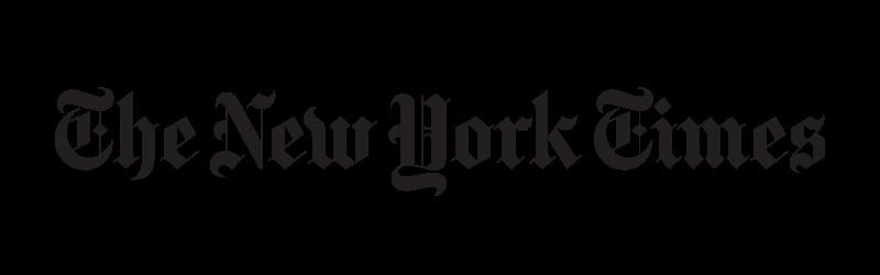 new-york-times-logo-transparent-png-2.png