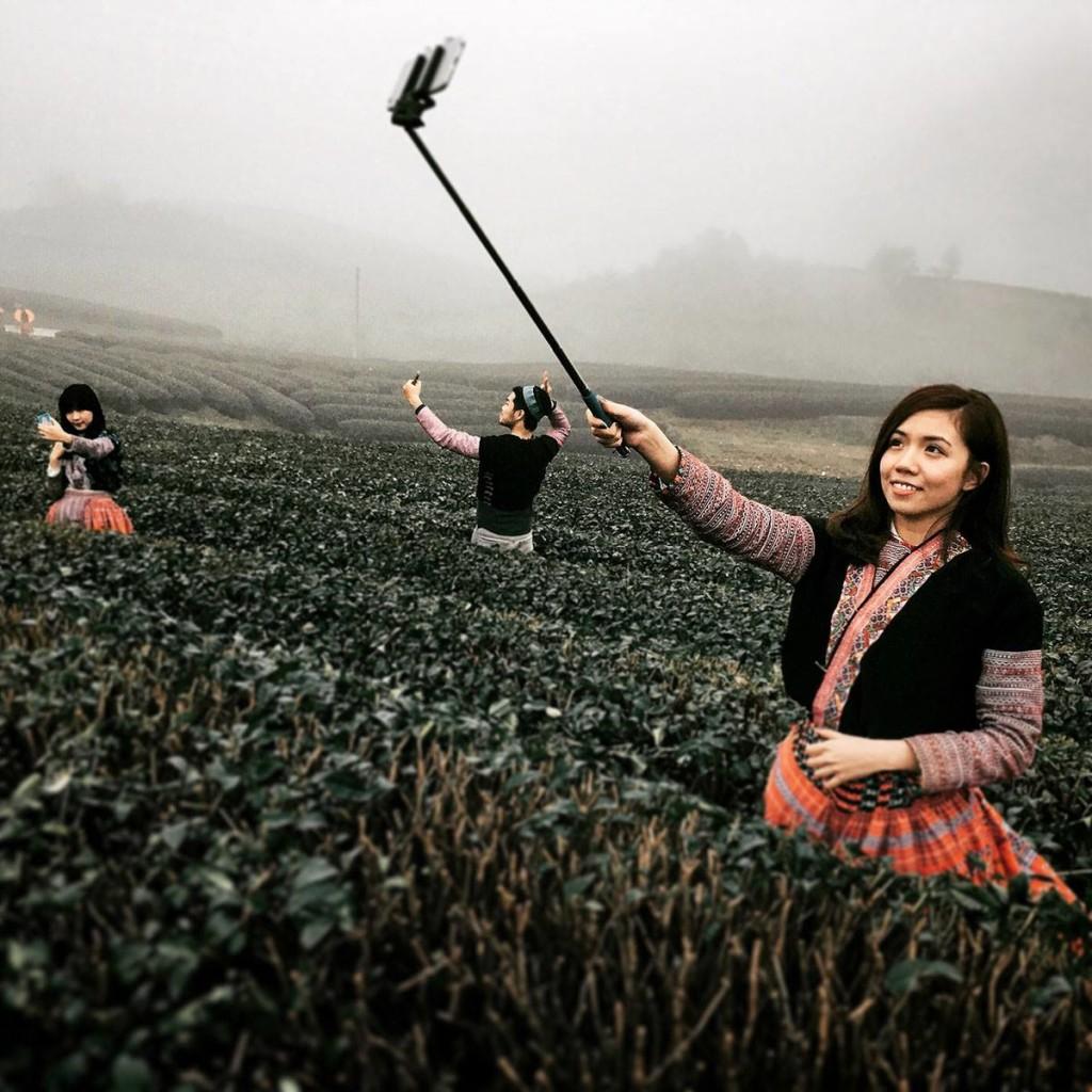 © Linh Pham