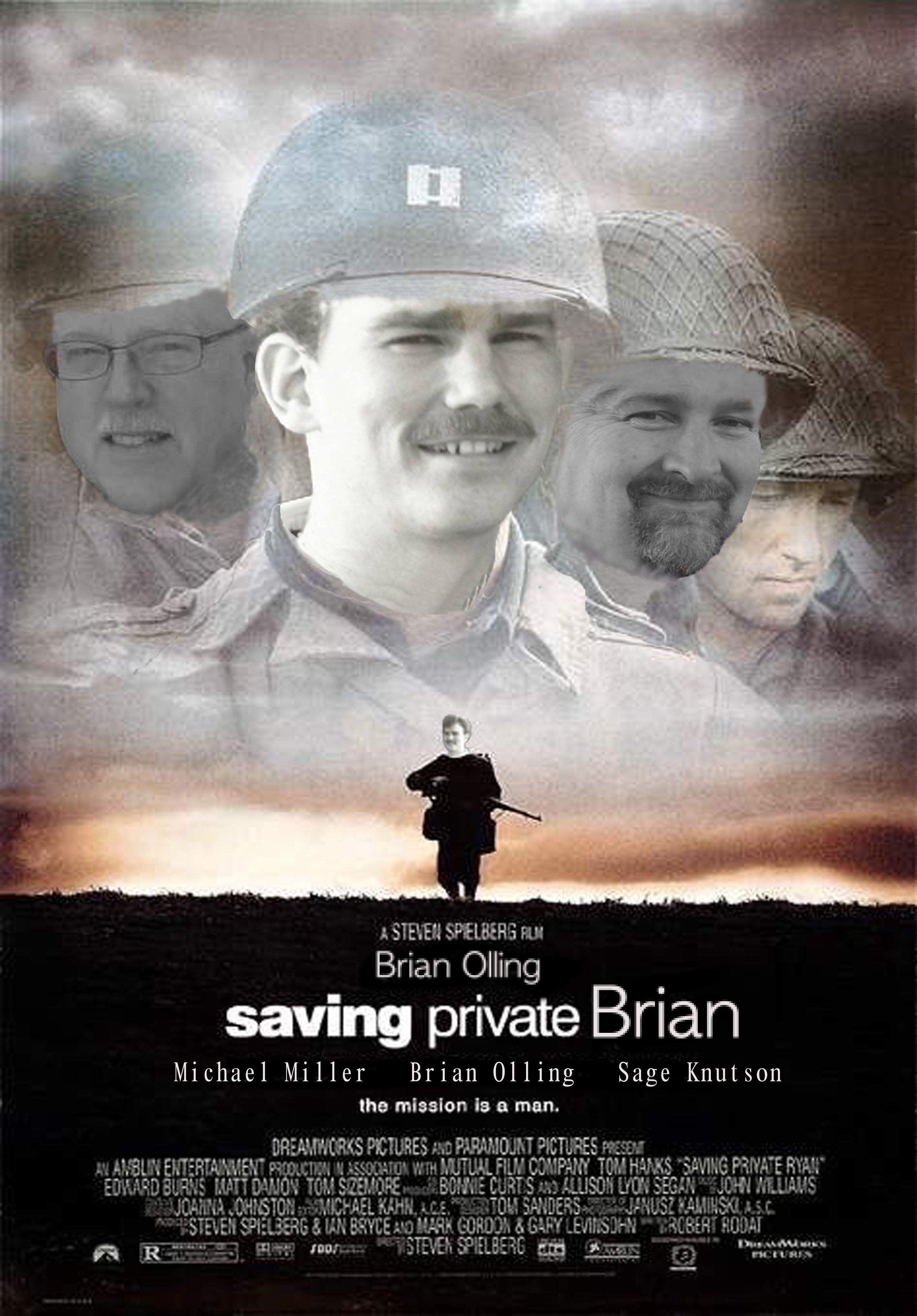 Saving Private Brian.jpg
