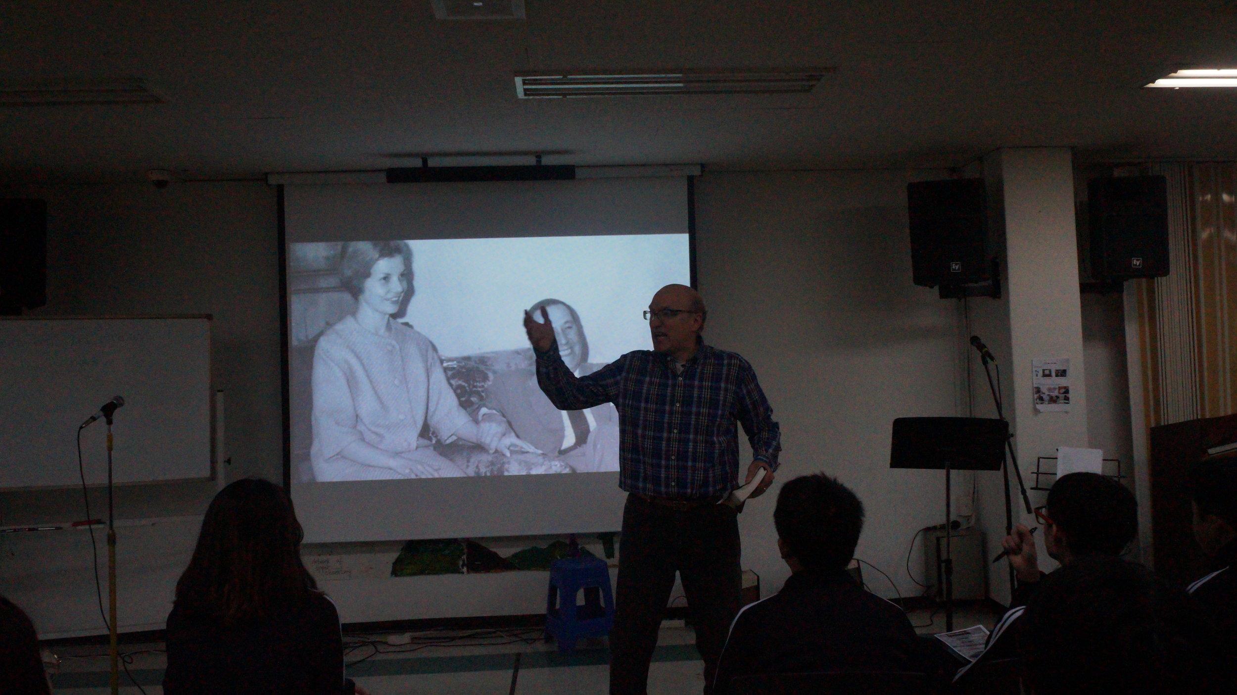 Image from Mr. Krahn